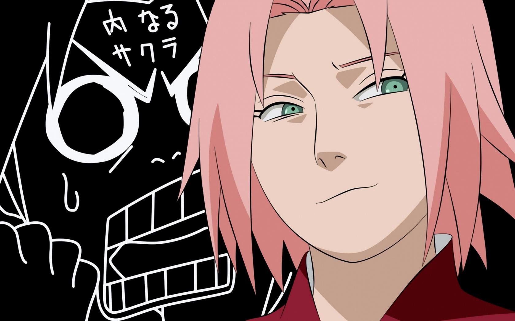 Inner_Sakura